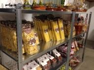 Bella Italia producten