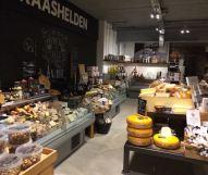 shop_de-kaashelden