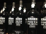 Port_Krohn