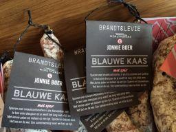 Brandt_Levie_JonnieBoer