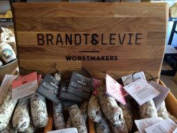Brandt_Levie_Worstmakers