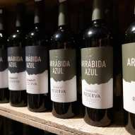 Wijnen_Reserva_DeKaashelden_Azul