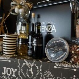 Kerstpakket_Joy_De Kaashelden